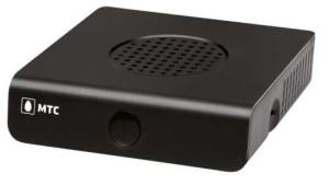 SD-приставка EKT DCD3011 для МТС