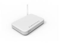 МТС роутер Wi-Fi