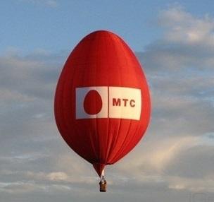 Модернизация сетей МТС по технологии FTTB